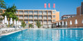 Hotel Riva #4