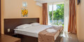 Hotel Riva #5