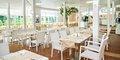 Hotel Riva #6