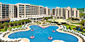 Hotel Barceló Royal Beach #1