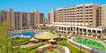 Hotel Barceló Royal Beach #2