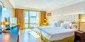 Hotel Barceló Royal Beach #3