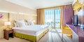 Hotel Barceló Royal Beach #5