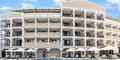 Hotel Siena Palace #1