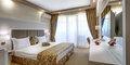 Hotel Siena Palace #3