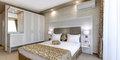 Hotel Siena Palace #5