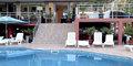 Hotel Tia Maria #1