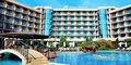 Hotel Tiara Beach #1