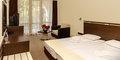 Hotel Viand #4