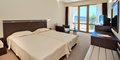 Hotel Viand #5