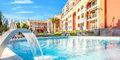 Hotel Festa Via Pontica #1