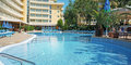 Hotel Wela #1