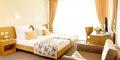 Hotel Wela #2