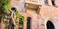 Włochy: z południa na północ #2