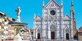 Włochy: z południa na północ #5