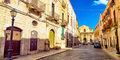 Jarmarki bożonarodzeniowe w Apulii #2