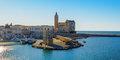 Boże Narodzenie w Apulii #6