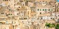 Włochy do odkrycia #2