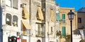Włochy do odkrycia #5