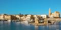 Sylwestrowa Apulia #3