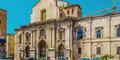 Sylwestrowa Apulia #4