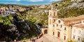 Sylwestrowa Apulia #6
