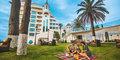 Hotel Castello Mare & Wellness Resort #3