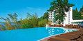 Hotel Castello Mare & Wellness Resort #4