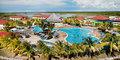 Hotel Memories Caribe Beach Resort #1