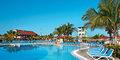 Hotel Memories Caribe Beach Resort #3