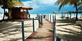 Hotel Memories Caribe Beach Resort #4