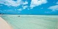Hotel Memories Caribe Beach Resort #5