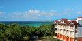 Hotel Memories Flamenco Beach Resort #6