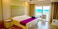 Gran Muthu Imperial Hotel #4