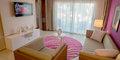 Gran Muthu Imperial Hotel #6