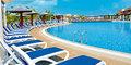 Hotel Playa Paraiso Resort & Suite #3