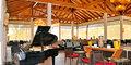 Hotel Playa Paraiso Resort & Suite #4