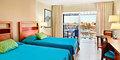 Hotel Playa Paraiso Resort & Suite #5