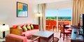Hotel Playa Paraiso Resort & Suite #6