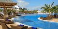 Hotel Iberostar Playa Pilar #1