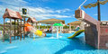 Hotel Iberostar Playa Pilar #2