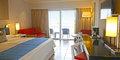 Hotel Iberostar Playa Pilar #5