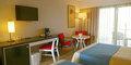 Hotel Iberostar Playa Pilar #6