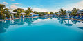 Hotel Playa Coco #1