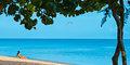 Hotel Playa Coco #2