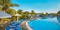 Hotel Playa Coco #3