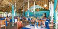Hotel Playa Coco #4