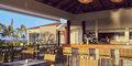 Hotel Pullman Cayo Coco #2