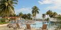 Hotel Gran Caribe Club Cayo Guillermo #1