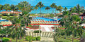 Hotel Gran Caribe Club Cayo Guillermo #4